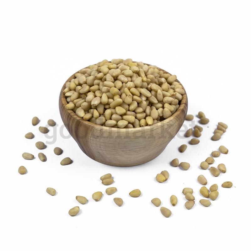 Semințe de pin