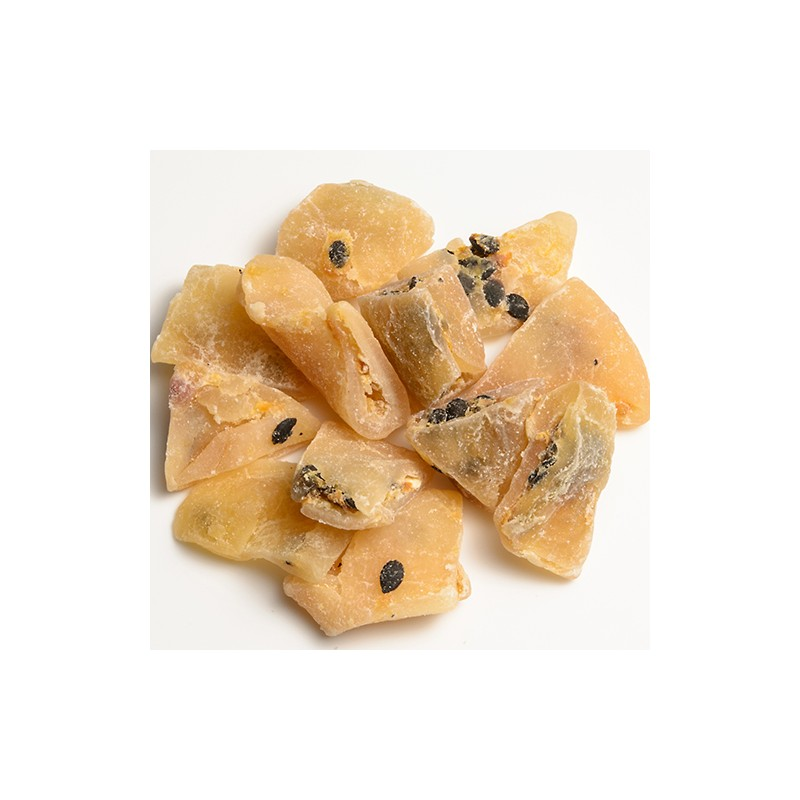 Fructul pasiunii (maracuja)