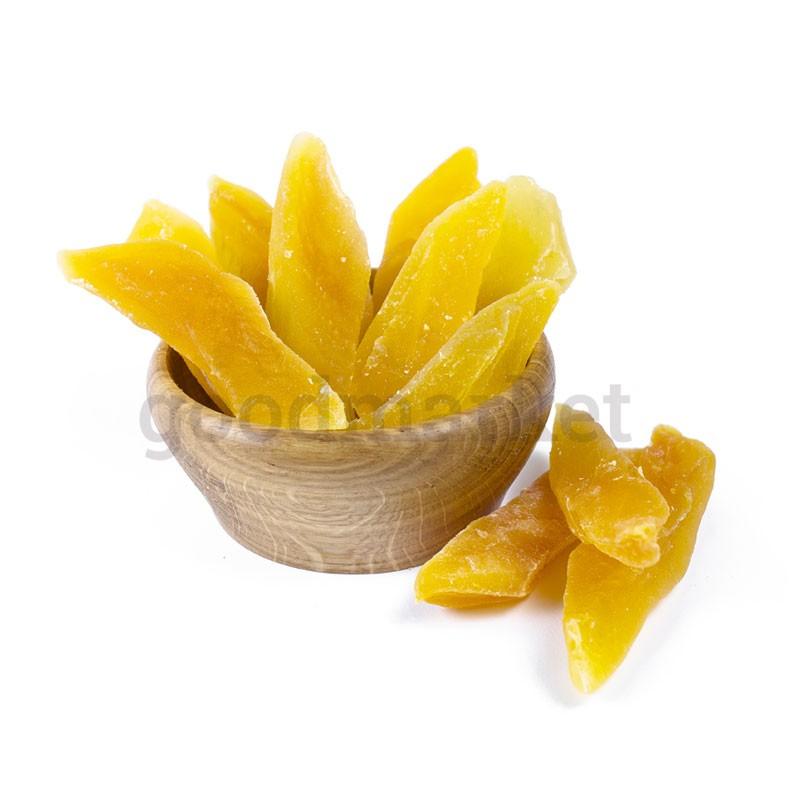 Pepene galben Cantaloupe
